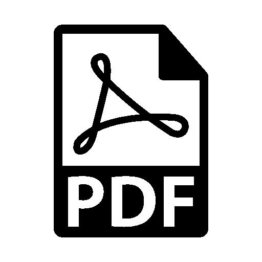 De partement 91 organisation 2018 2019 1 1